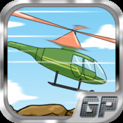Helicopter Challenge Lite